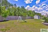 111 Cedar Ridge Drive - Photo 30