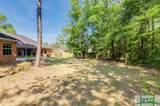 138 Mill Court - Photo 30