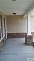 310 Frank Edwards Road - Photo 6