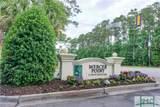 2105 Walden Park Drive - Photo 2
