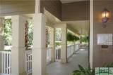 2105 Walden Park Drive - Photo 26