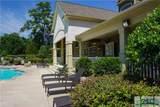 2105 Walden Park Drive - Photo 27