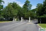 2105 Walden Park Drive - Photo 3