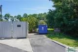 2105 Walden Park Drive - Photo 30