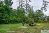 2105 Walden Park Drive - Photo 31