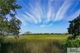 2105 Walden Park Drive - Photo 33