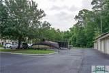 2105 Walden Park Drive - Photo 35