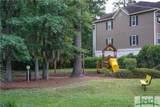 2105 Walden Park Drive - Photo 39
