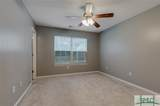 128 Willow Drive - Photo 18