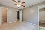 128 Willow Drive - Photo 19