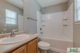 128 Willow Drive - Photo 20