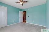 128 Willow Drive - Photo 22