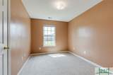 128 Willow Drive - Photo 24