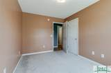 128 Willow Drive - Photo 25