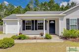 128 Willow Drive - Photo 4