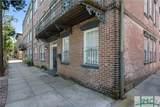 217 Abercorn Street - Photo 2