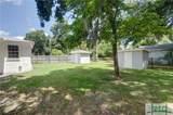 3128 Robertson Avenue - Photo 33