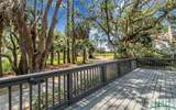 45 Bass Creek Lane - Photo 7