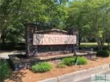 349 Stonebridge Circle - Photo 5