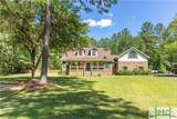 909 Sand Hill Road - Photo 1