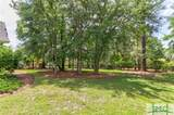 203 Oak Branch Court - Photo 31