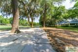 2 Raintree Lane - Photo 36