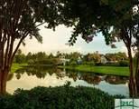 204 Village Green - Photo 13