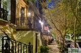 113 Gordon Street - Photo 4