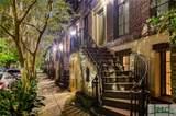 113 Gordon Street - Photo 5