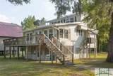 1073 Riverview Road - Photo 1