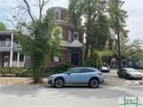 401 Duffy Street - Photo 1