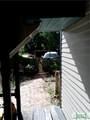 2234-2236 Whitaker Street - Photo 15