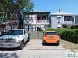 2234-2236 Whitaker Street - Photo 16