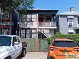 2234-2236 Whitaker Street - Photo 17