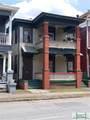 2234-2236 Whitaker Street - Photo 2