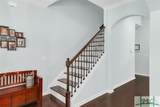 203 Wessex Road - Photo 5