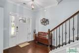 203 Wessex Road - Photo 6