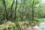 0 Mill Pond Road - Photo 4