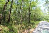 0 Mill Pond Road - Photo 5