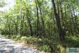 0 Mill Pond Road - Photo 8