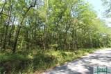 0 Mill Pond Road - Photo 9