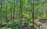 206 Quacco Trail - Photo 25