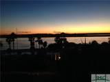 700 Wilmington Island Road - Photo 2