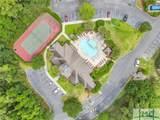 8301 Walden Park Drive - Photo 36