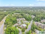 8301 Walden Park Drive - Photo 39
