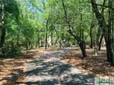 181 Hickory Hammock Ranch Road - Photo 19