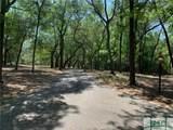 181 Hickory Hammock Ranch Road - Photo 23