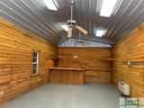 181 Hickory Hammock Ranch Road - Photo 9