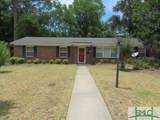2246 Armstrong Drive - Photo 1