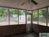 2246 Armstrong Drive - Photo 10